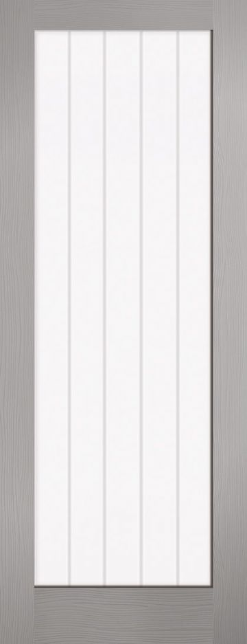 Grey Moulded Textured Vertical (1L)
